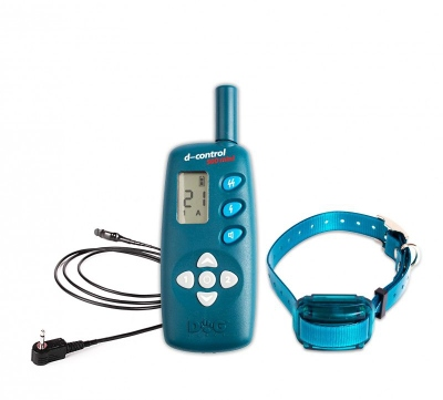 Electronic training collar d-control 510 mini
